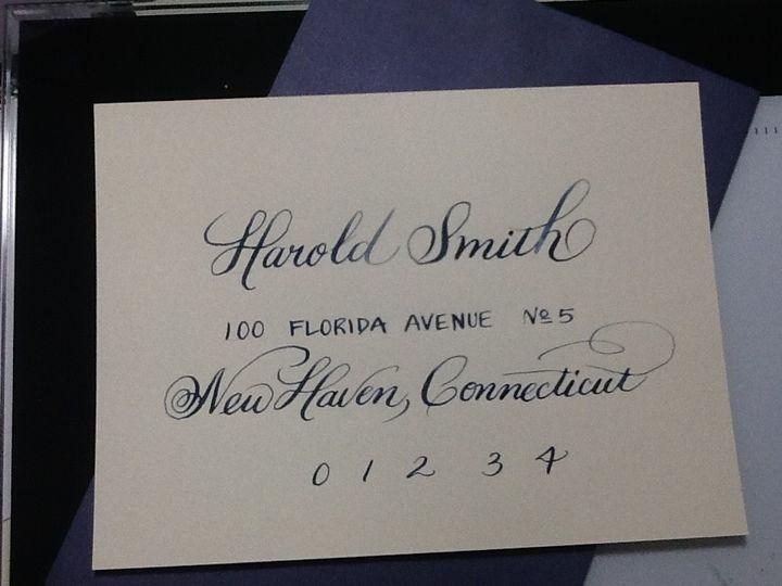 Tmx 1428097178317 Img0716 Sandy Hook wedding invitation
