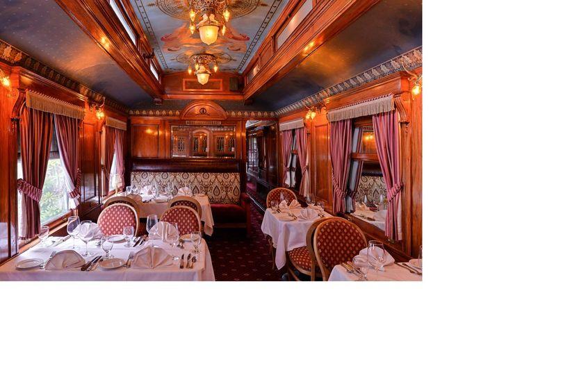 c1520e5c6465e7f2 1522258059 fadcd02881dfae43 1522258060084 12 Train Car