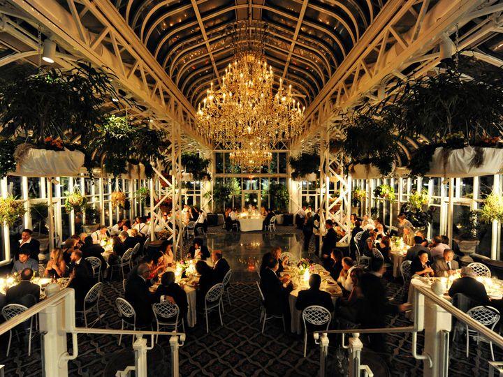 Tmx 1492465483567 19 Morristown, NJ wedding venue