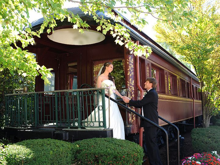 Tmx 1492465595675 20 Morristown, NJ wedding venue