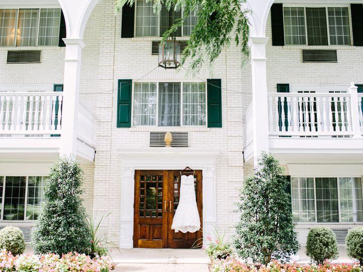 Tmx 1492465603241 27a Morristown, NJ wedding venue