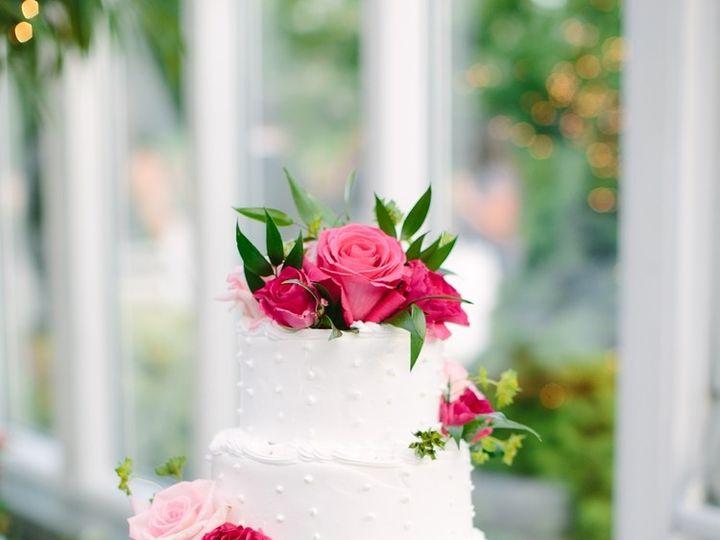 Tmx 1492465626276 28 Morristown, NJ wedding venue