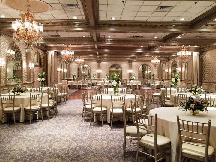 Tmx 1492465722914 Img7203 Morristown, NJ wedding venue