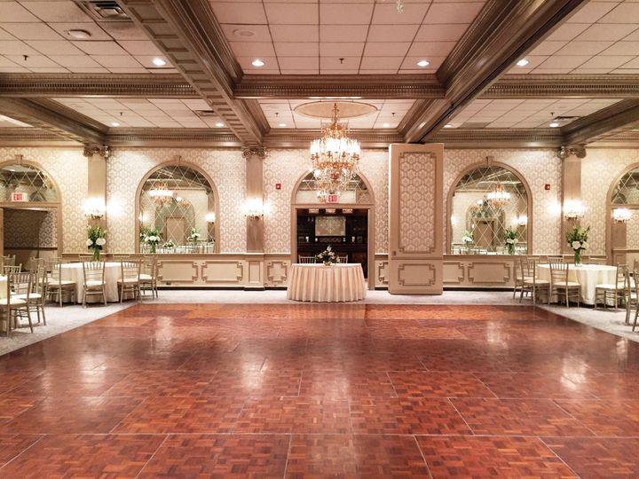 Tmx 1492465729032 Img7205 Morristown, NJ wedding venue