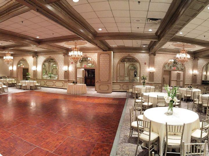 Tmx 1492465752188 Img7208 Morristown, NJ wedding venue
