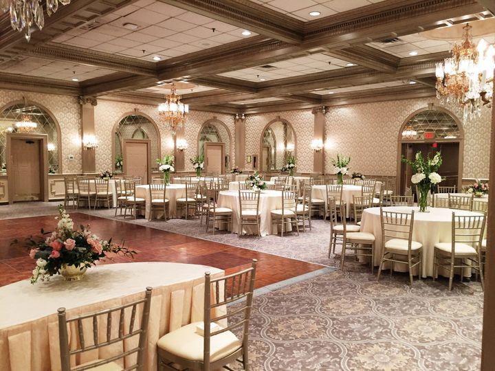 Tmx 1492465789771 Img7209 Morristown, NJ wedding venue