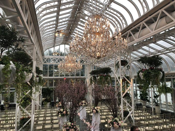 Tmx 1522257978 320fb1d8f6684944 1522257975 43b74b125cd9f17f 1522257975113 3 Cherry Blossom Cer Morristown, NJ wedding venue
