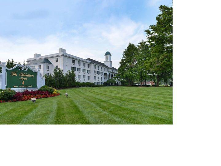 Tmx 1522258047 8149eeeeaed62b0a 1522258046 1b7000f7d98eee35 1522258046875 10 Great Lawn Morristown, NJ wedding venue