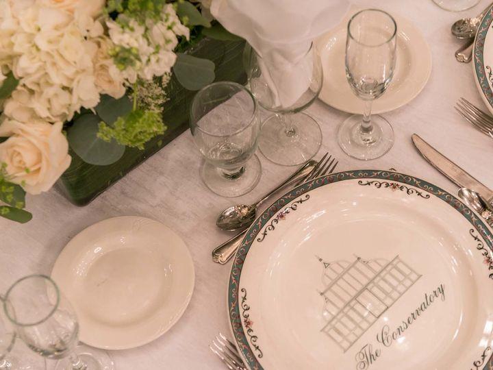 Tmx 1522258126 88ad07f3d7bc2d16 1522258125 3b666dc3773fcfca 1522258125454 15 Details   Plates Morristown, NJ wedding venue
