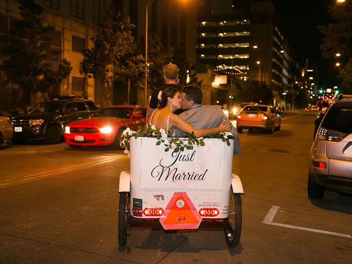 Tmx 1171 Mgp 51 1442877 160011021072448 Austin, TX wedding transportation