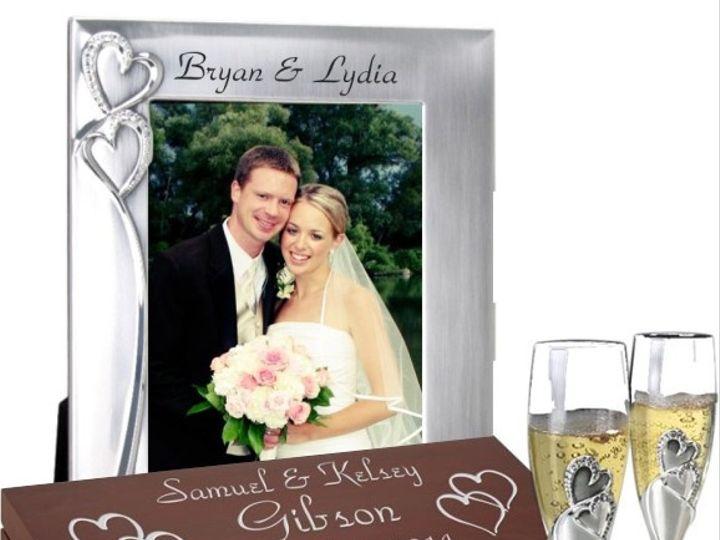 Tmx 1396466543301 Thumbnai Broomfield wedding favor
