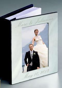 Tmx 1396466624383 Daph40 Broomfield wedding favor