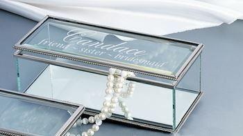Tmx 1396466674702 Gftbx61 Broomfield wedding favor
