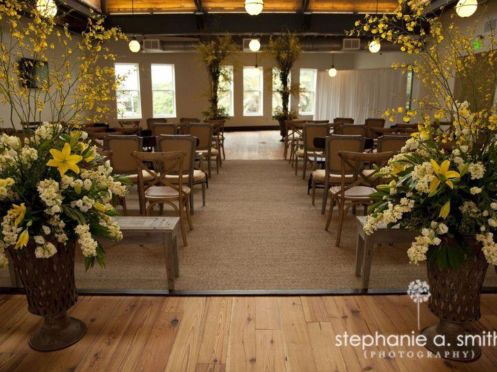 Tmx 1395414253136 Shaw Library Ceremony  Tampa wedding venue