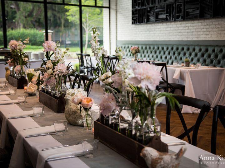 Tmx 1395414775082 Anna Kirby Photography   Oxford Exchage  Tampa wedding venue