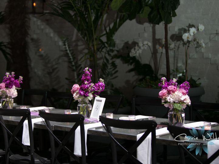 Tmx 1395414790149 Smithweddin Tampa wedding venue