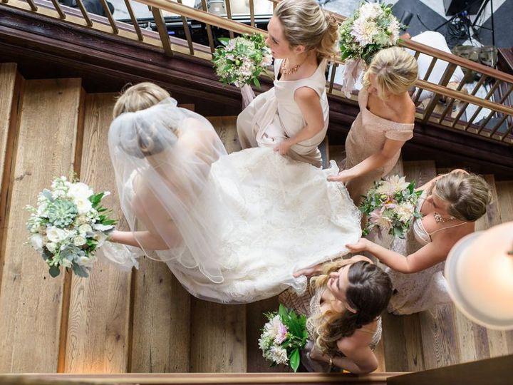 Tmx 1522945704 Bcacf6b87c8bcf4e 1522945703 E6452aa93018446c 1522945701133 10 Staircase Tampa wedding venue