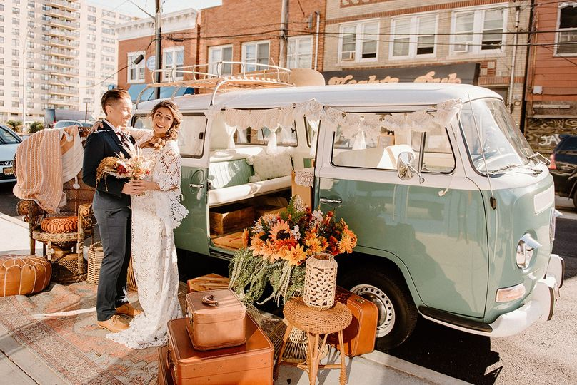 Wedding_2020