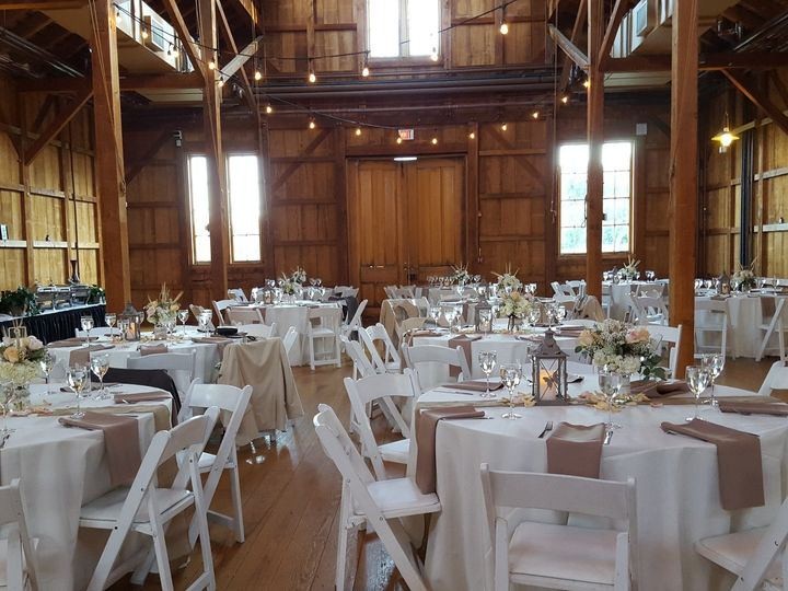 Tmx 1503075536017 2 Old Bethpage, NY wedding venue