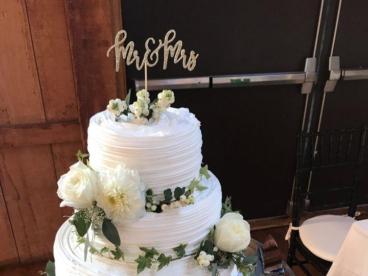 Tmx 1521822388 B08c0bd13ac77e1f 1521822384 F1a8ea977b75cdfe 1521822366729 27 IMG 7713 Old Bethpage, NY wedding venue