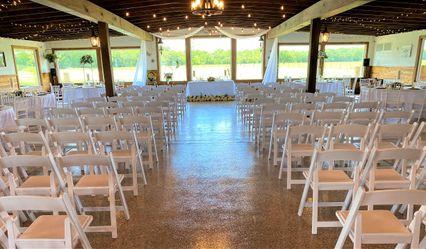 Circle of Seven Ranch & Events Venue