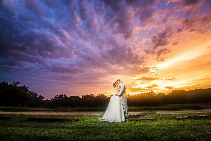 jerry wang photography wedding portfolio 22