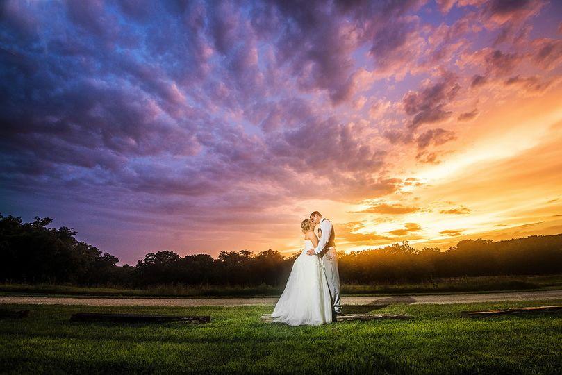 c2ba299373de581d 1440172898638 jerry wang photography wedding portfolio 22