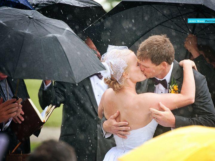 Tmx 1413557899403 Jerry Wang Photography   Lawrence Kansas Wedding P Lawrence, KS wedding photography