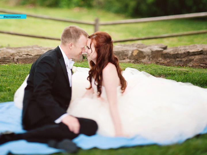 Tmx 1413557980493 Jerry Wang Photography   Lawrence Kansas Wedding P Lawrence, KS wedding photography