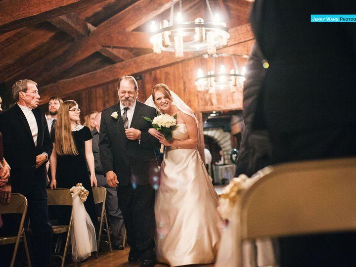 Tmx 1413558001797 Jerry Wang Photography   Lawrence Kansas Wedding P Lawrence, KS wedding photography