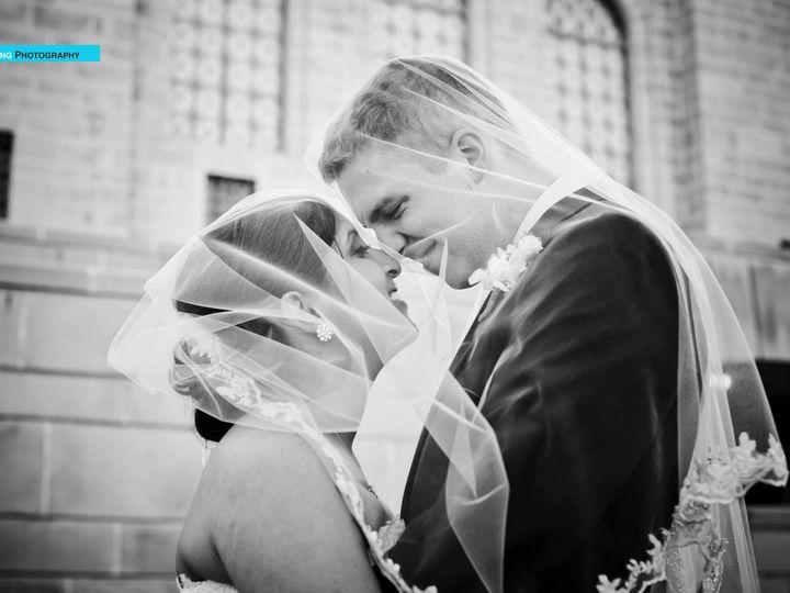 Tmx 1413558017843 Jerry Wang Photography   Lawrence Kansas Wedding P Lawrence, KS wedding photography