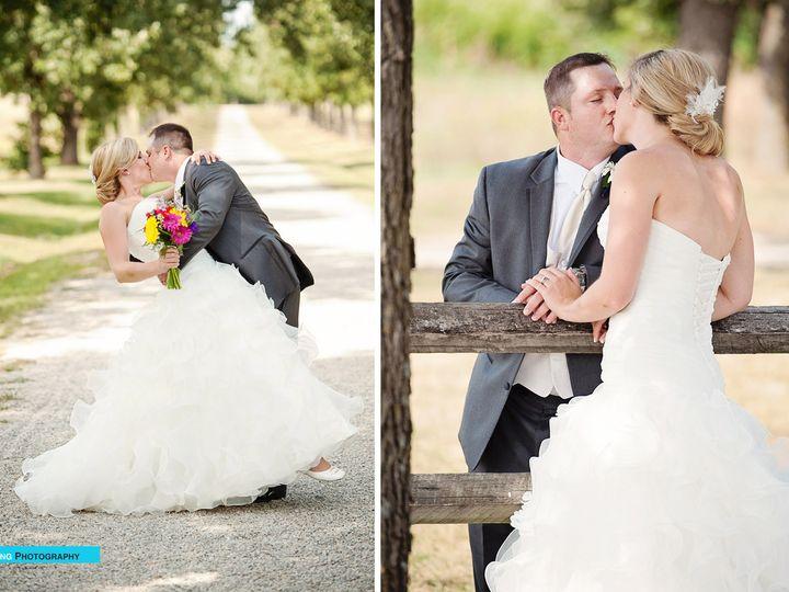Tmx 1413558025723 Jerry Wang Photography   Lawrence Kansas Wedding P Lawrence, KS wedding photography