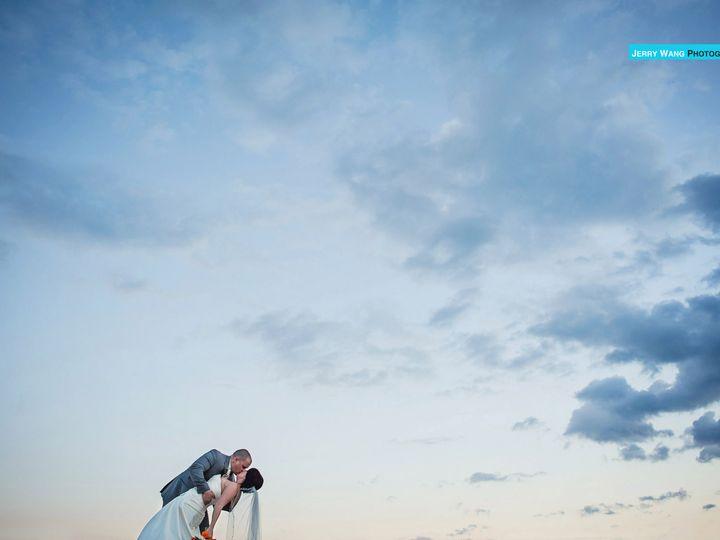 Tmx 1413558046160 Jerry Wang Photography   Lawrence Kansas Wedding P Lawrence, KS wedding photography