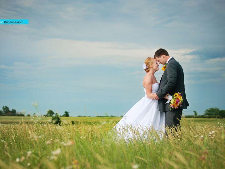 Tmx 1413558053570 Jerry Wang Photography   Lawrence Kansas Wedding P Lawrence, KS wedding photography