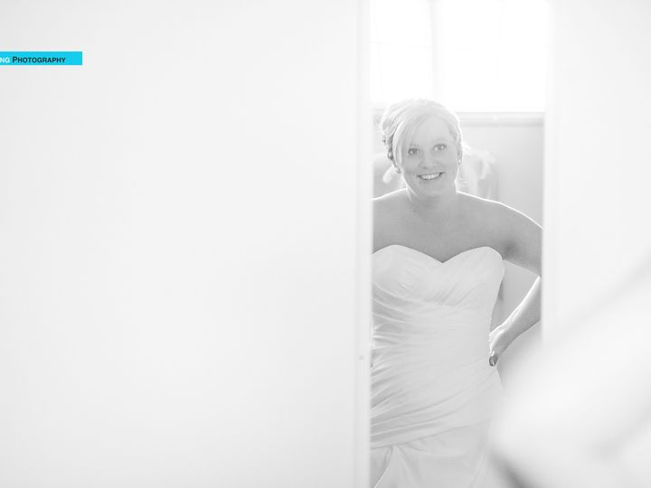 Tmx 1413558075274 Jerry Wang Photography   Lawrence Kansas Wedding P Lawrence, KS wedding photography