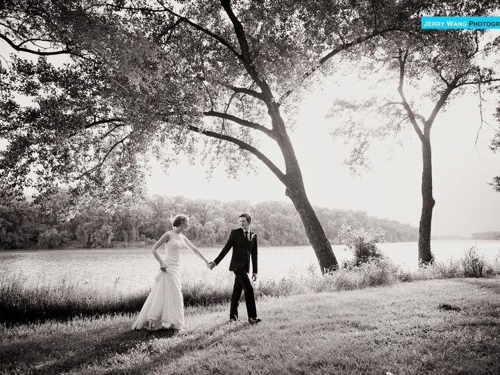 Tmx 1413558091723 An Liberty Hall Lawrence Kansas Wedding 436 Lawrence, KS wedding photography