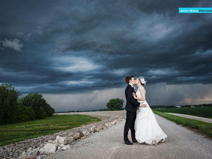 Tmx 1413558099932 An Liberty Hall Lawrence Kansas Wedding 447 Lawrence, KS wedding photography