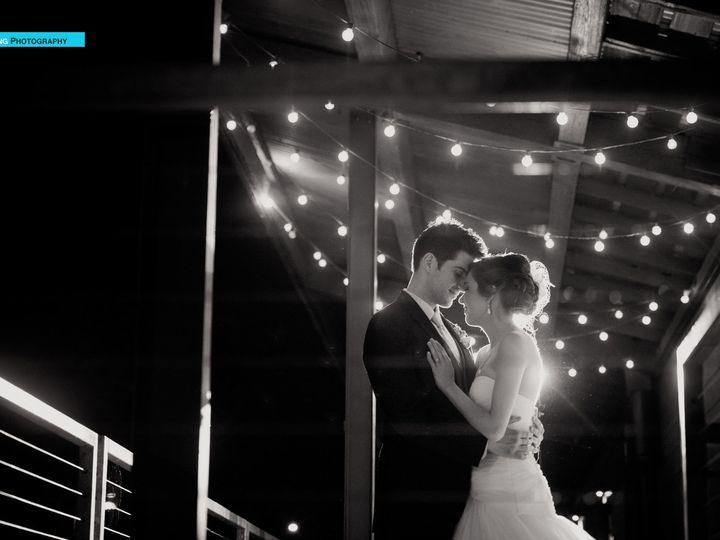 Tmx 1413558765652 Kj Kansas City Wedding River Market Event Space 18 Lawrence, KS wedding photography