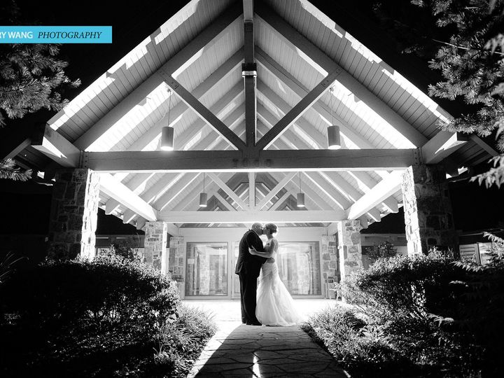Tmx 1413558815459 Tease Lawrence, KS wedding photography