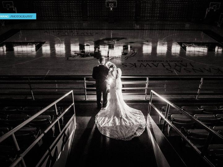 Tmx 1413558837070 Web Lawrence, KS wedding photography