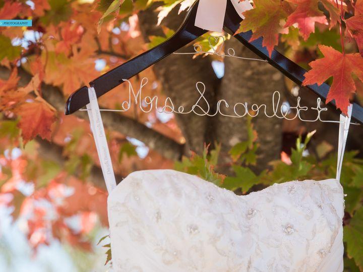 Tmx 1420395143801 Ashley Garret Facebook006 Lawrence, KS wedding photography