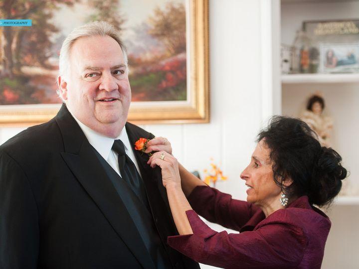 Tmx 1420395190850 Ashley Garret Facebook014 Lawrence, KS wedding photography