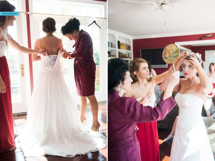 Tmx 1420395204754 Ashley Garret Facebook016 Lawrence, KS wedding photography