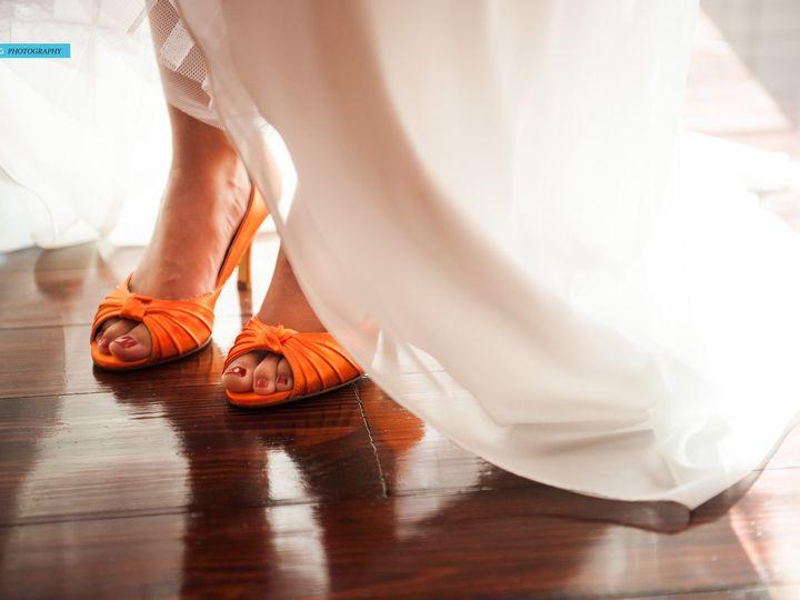Tmx 1420395256089 Ashley Garret Facebook022 Lawrence, KS wedding photography