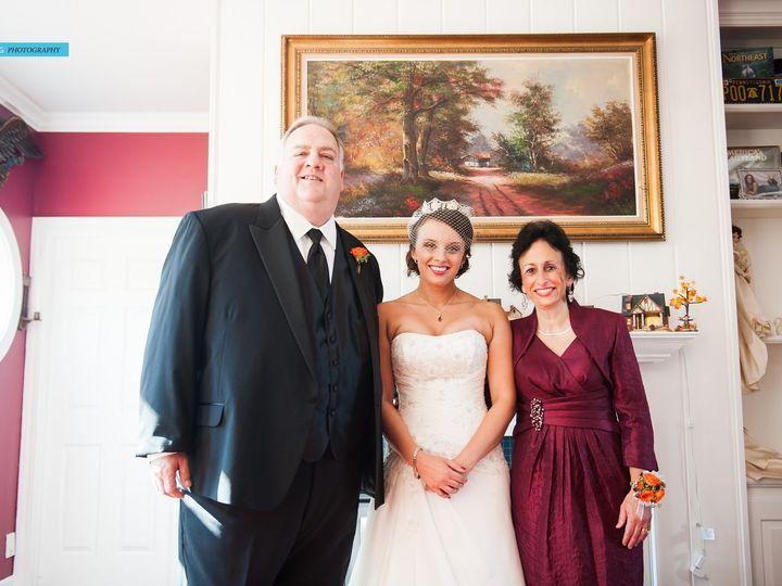 Tmx 1420395267624 Ashley Garret Facebook024 Lawrence, KS wedding photography