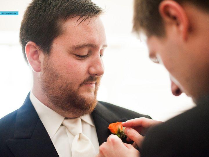 Tmx 1420395417762 Ashley Garret Facebook031 Lawrence, KS wedding photography