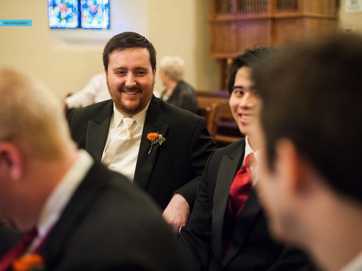 Tmx 1420395498624 Ashley Garret Facebook036 Lawrence, KS wedding photography