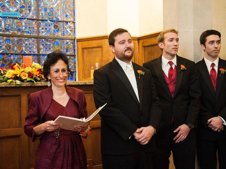 Tmx 1420395552967 Ashley Garret Facebook037 Lawrence, KS wedding photography