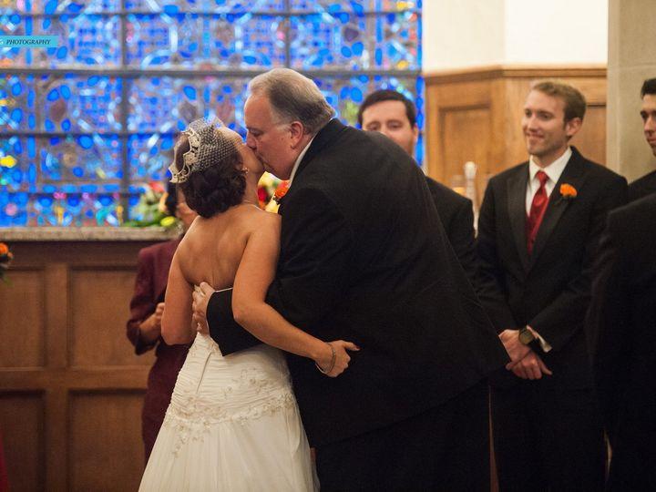Tmx 1420395569829 Ashley Garret Facebook039 Lawrence, KS wedding photography