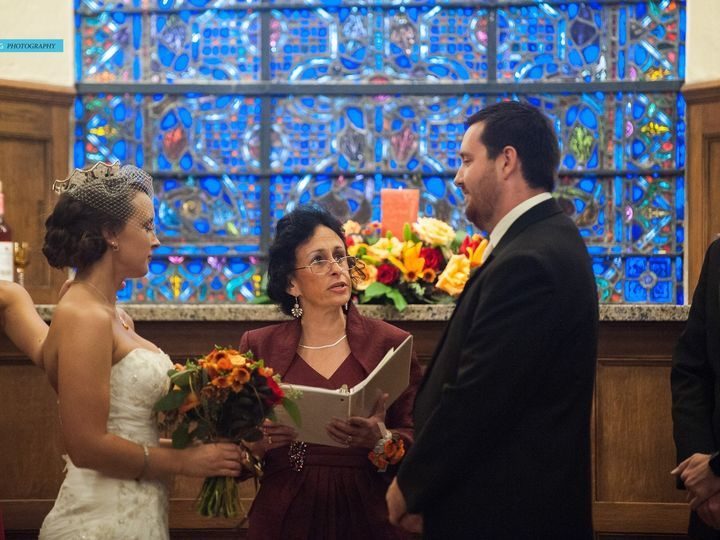 Tmx 1420395580268 Ashley Garret Facebook040 Lawrence, KS wedding photography